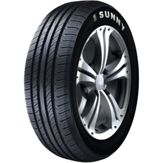SUNNY 175/70R13 NP226 82T